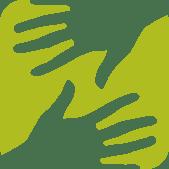 Chelsea Chiropractic Logo