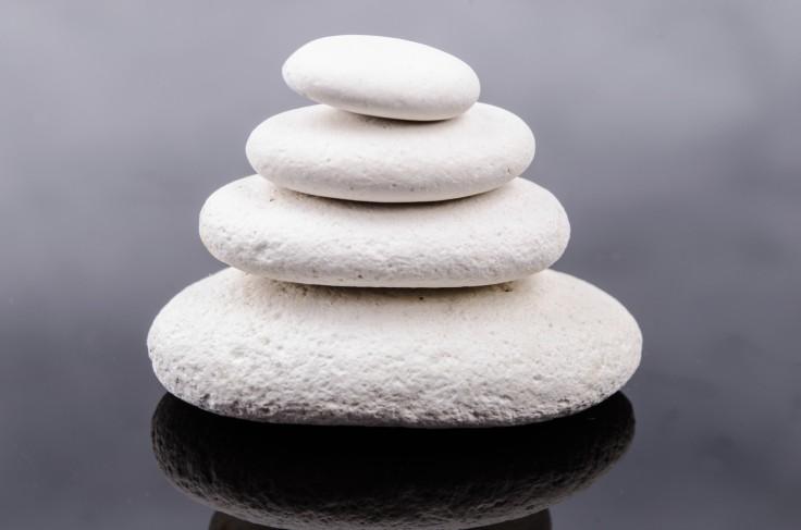zen-stones-1395147587I5J